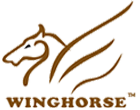 Winghorse Enterprise