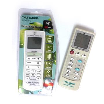 aircon-remote-01