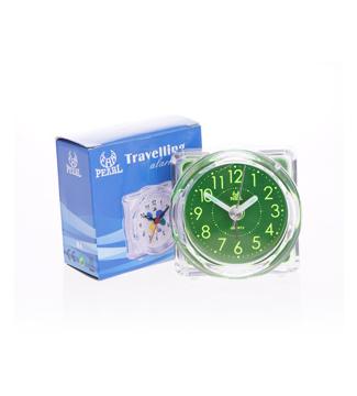 alarm-clock-01