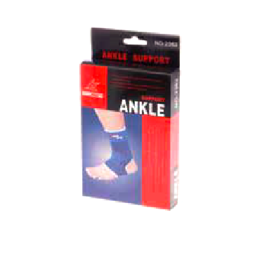 ankle-support-01