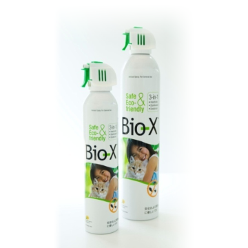biox-3in1-01