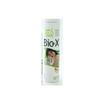 biox-3in1-02
