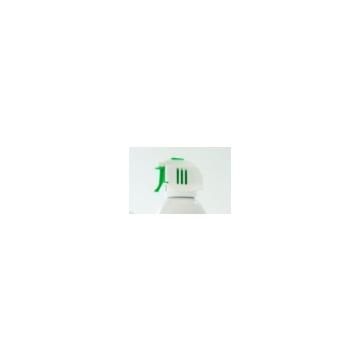 biox-3in1-03