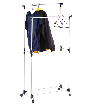clothes-rack-01