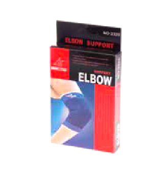 elbow-support-01