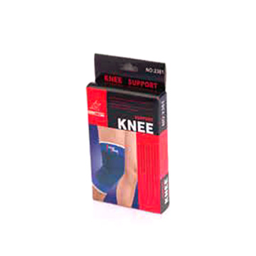 knee-support-01