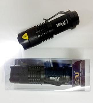 maxu-883-torch-01