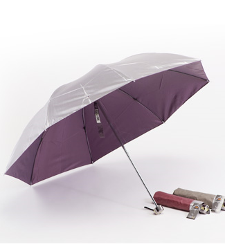 maxu-umbrella-short-01