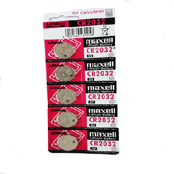 maxwell-battery-01