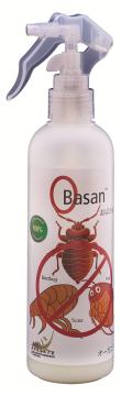 obasan-3in1-01