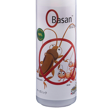 obasan-cockroach-02