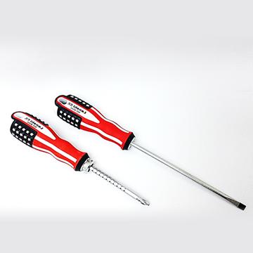 screwdriver-01